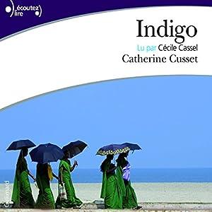 Indigo Hörbuch