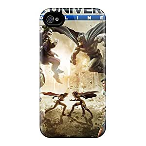 TYX14549etqZ Busttermobile168 Dc Universe Online Feeling Iphone 6 On Your Style Birthday Gift Covers Cases