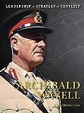 Archibald Wavell (Command)