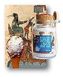 Persian Sapphire Blue Salt