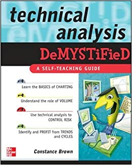 The Technical Analysis Course By Thomas Meyers Pdf