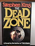 img - for The Dead Zone [Hardcover] 1979 bce first book / textbook / text book