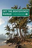 Hawaii, Sean Pager, 076274863X