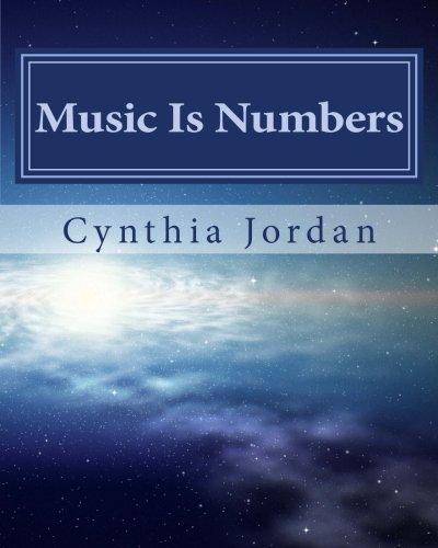 Music Is Numbers: Understanding the Nashville Number - System Nashville Number