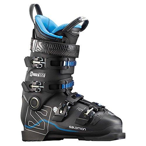 - Salomon X Max 100 Ski Boots