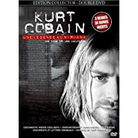 The Cobain Case
