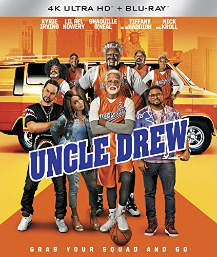 ac733d0d462 Uncle drew the best Amazon price in SaveMoney.es
