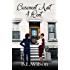 Basement Apt 4 Rent: But love is forever (Summer Reads Book 1)
