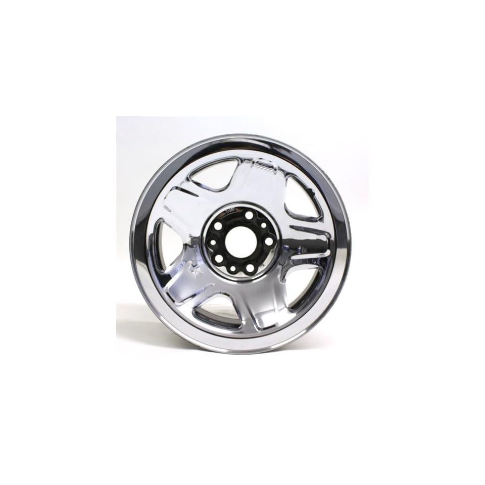 15 Inch Ford Explorer Ranger 1993 1997 Oem Wheel #3641