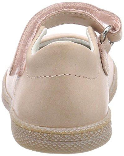 Primigi Mädchen Ptf 14322 Geschlossene Ballerinas Rosa (Rosa)