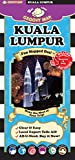 img - for Groovy Kuala Lumpur book / textbook / text book