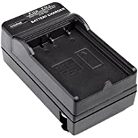 Battery Charger for Drift Innovation X170 X-170 HD170 HD-170 High Definition NEW