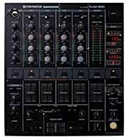 PIONEER DJM-500の商品画像