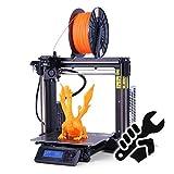 Original Prusa i3 3D Printer kit