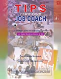 Tips from your Job Coach, Dona Woodley-Davis, 1450078710