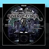 Best Visions Of Armageddons - CINERI GLORIA - Funeral of a Vision Review