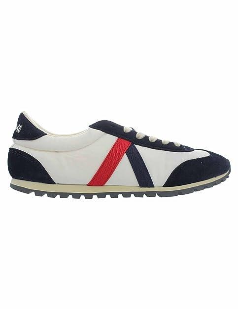 El Ganso Walking Clásica Nylon, Zapatillas Para Hombre