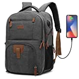 Backpacks With Phone Pockets Review and Comparison