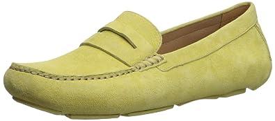 e7a7500451d Naturalizer Women s Natasha Shoe