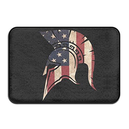 spartan-american-flag-entry-way-outdoor-non-skid-slip-rug-23x15-entrance-rug