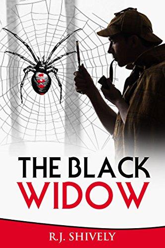 sherlock-holmes-the-black-widow-a-sherlock-holmes-mystery