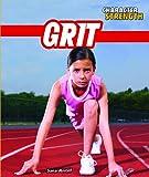 Grit, Sara Antill, 1448898145