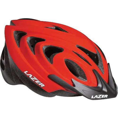 lazer-x3m-helmet-red-md