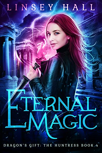 Eternal Magic (Dragon