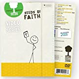Seeds of Faith DVD – Seeds Family Worship