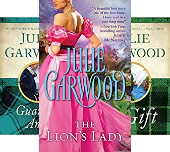 The Lion's Lady (Crown's Spies Book 1) - Kindle edition by