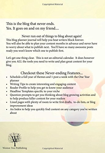 Lifestyle-Blog-Planner-Journal-Lifestyle-Blogging-Content-Planner-Never-Run-Out-of-Things-to-Blog-about-Again-Blog-That-Never-Ends