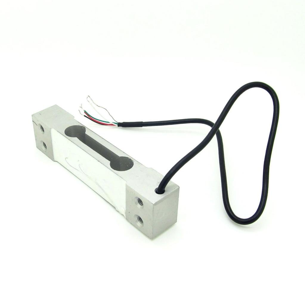 50kg Platform Scale Sensor Weighting Sensor Load Cell Sensor for Electronic Balance