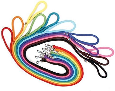 Rope Dog Leash Colofast Training product image