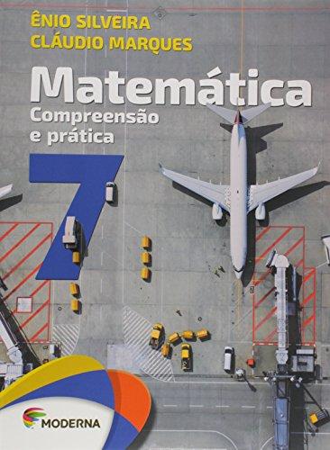 Mat Compreensão e Prática 7