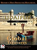 Global Treasures - Udaipur, India