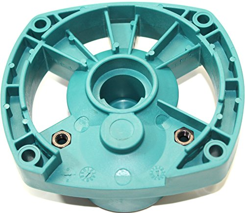 Makita 159252-1 Complete Gear Housing