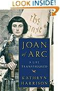 #4: Joan of Arc: A Life Transfigured