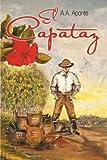 El Capataz, A. A. Aponte, 1468528750