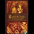 Contos de Fadas em suas versões originais: Volume 1
