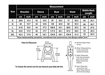 TOPG Women Business Suits 2 Piece Jacket and Pant Sets Office Ladies Work Suit