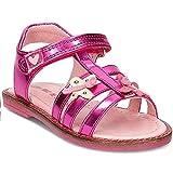 Agatha Ruiz De La Prada Agatha - 172955BFUCSIA - Color Pink - Size: 25.0 EUR