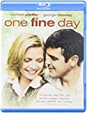 One Fine Day Blu-ray