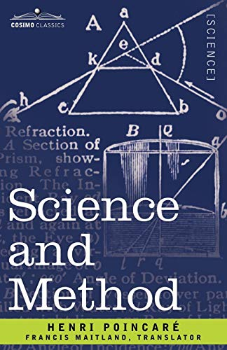 Science and Methodの詳細を見る