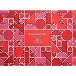Elizabeth-Arden-5th-Avenue-Fragrance-Value-Set