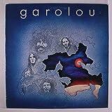 garolou LP