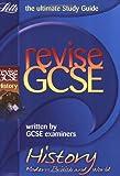 Revise GCSE History (Revise GCSE S.)