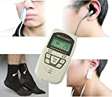 Diabetes Symptoms Type 2 Medicomat-10HD Diabetes Treatment Laser Irradiation Diabetic Socks