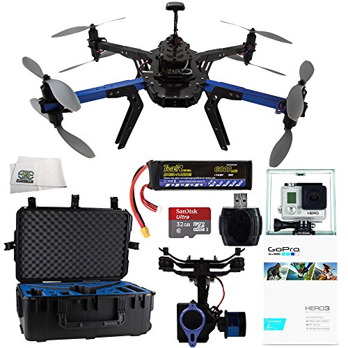 rtf-x8-multicopter-915-mhz-3dr-travel-case-for-rtf-x8-drone-tarot-t-2d-brushless-gimbal-kit-for-3d-r