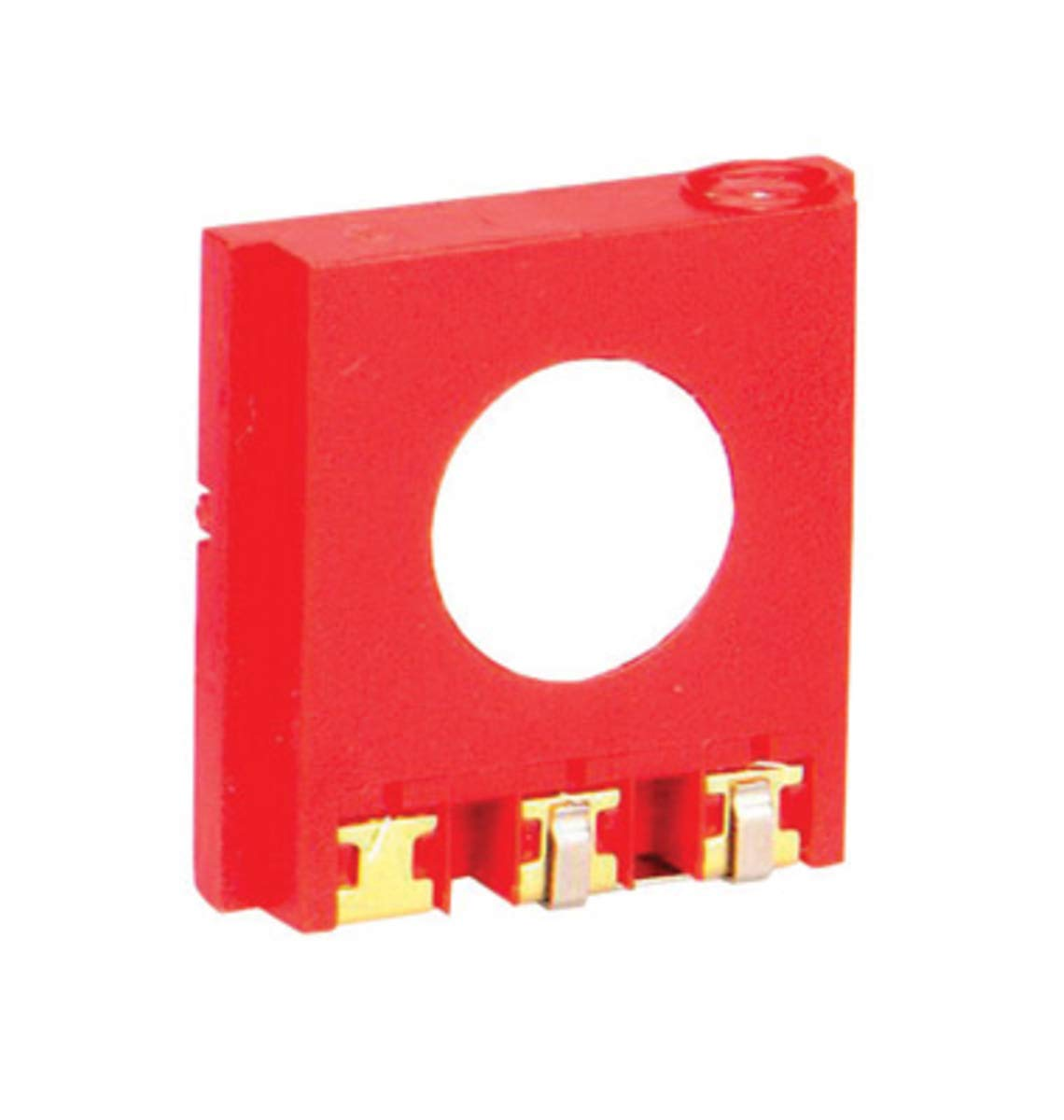 MICROceL carbon monoxide (CO) sensor, for GasAlertMicroClip and GasAlertMax XT II (SR-M-MC)