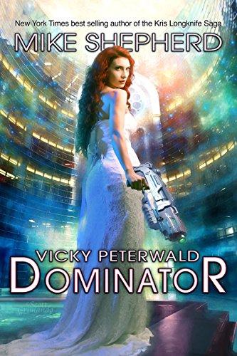 (Vicky Peterwald: Dominator)